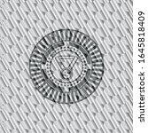 business award icon inside... | Shutterstock .eps vector #1645818409