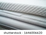 Orthopedic Mattress With Topper ...