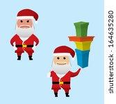 array 0x652eb60  | Shutterstock .eps vector #164635280