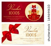 award,background,banknote,banner,birthday,bow,burgundy,celebration,certificate,check,cheque,christmas,coupon,currency,decorations