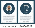 Astrological Pages For The...