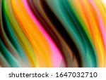 abstract background   fluid... | Shutterstock .eps vector #1647032710