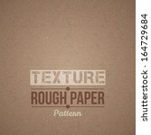 backdrop,background,blank,brown,canvas,cardboard,cover,dark,design,document,light,material,nature,note,old