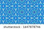 Geometric Kaleidoscope...