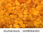 Sultana.dried Grapes.seedless...