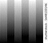 Stripes Pattern. Lines Image....