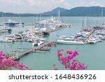 Phuket  Thailand   April 2019 ...