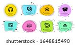 seo certificate  clock and 360...