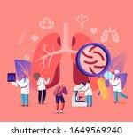 respiratory medicine... | Shutterstock .eps vector #1649569240