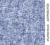 washed canvas effect mottled... | Shutterstock . vector #1649681920