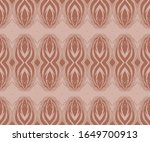 abstract background  with... | Shutterstock .eps vector #1649700913