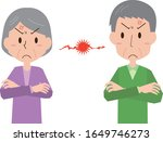 image illustration of an... | Shutterstock .eps vector #1649746273