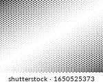 dots background. grunge... | Shutterstock .eps vector #1650525373