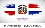 happy independence day of... | Shutterstock .eps vector #1650854800
