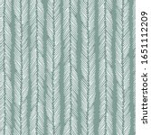 Vector Weaving Seamless Pattern....