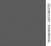 texture background. fabric... | Shutterstock .eps vector #1651180153