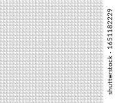 fabric motif. abstract... | Shutterstock .eps vector #1651182229