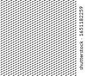 figures pattern. forms... | Shutterstock .eps vector #1651182259