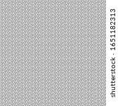 texture background. template... | Shutterstock .eps vector #1651182313