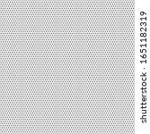 fabric motif. digital paper ... | Shutterstock .eps vector #1651182319