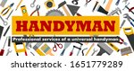 Handyman  Professional Services ...