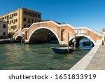Venice  Italy   02 05 2020 ...
