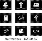 Christian Film