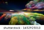 Rainbow Enlightenment. Escape...