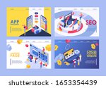 seo analytics team vector... | Shutterstock .eps vector #1653354439