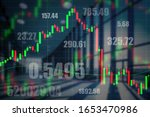 The Concept Of Fluctuations In...