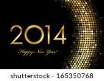 2014,abstract,backdrop,background,ball,black,blur,card,celebration,christmas,club,countdown,design,disco,discoball