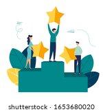 vector illustration of a... | Shutterstock .eps vector #1653680020