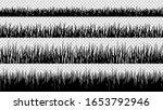 grass silhouettes seamless... | Shutterstock .eps vector #1653792946