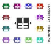 spreadsheet widening multi...