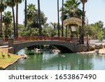 Phoenix  Arizona United States...