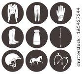 botas,campeón,tela,colección,competencia,creativa,doma,editable,elegancia,elemento,ecuestre,equinos,equipo,evento,granja