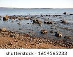 Coastal Photo From Horten ...