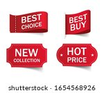 Best Choice Label Collection....