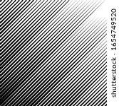diagonal stripes ornate. lines... | Shutterstock .eps vector #1654749520