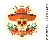 vector illustration of an...   Shutterstock .eps vector #1654971346