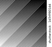diagonal stripes ornate. lines... | Shutterstock .eps vector #1654980166