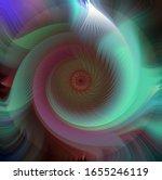 Multicolor Beautiful Background....