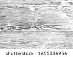 cool vector pine wood grain... | Shutterstock .eps vector #1655336956