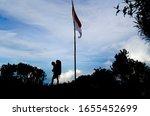 karanganyar  indonesia  ... | Shutterstock . vector #1655452699