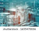 Stock Market Investment Trading ...