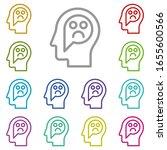human  brain  emotion  bad...