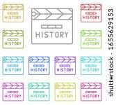 history  documentary multi...