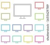 hardware  monitor  pc multi...