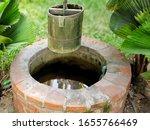 Water Tank Equipment Made Of...
