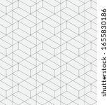 seamless   vector pattern.... | Shutterstock .eps vector #1655830186